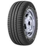 Anvelopa 195/65/16C Michelin Agilis+ XL 104/102R, profil vara