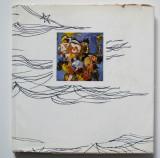 Ligia Macovei - Expoziție de pictură și grafică (1966; Sala Dalles)