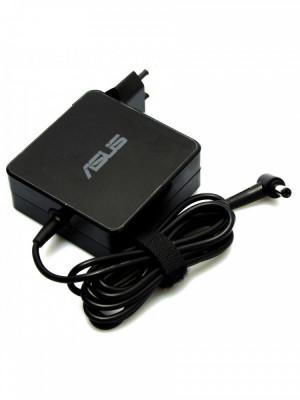 Incarcator laptop original Asus Zenbook UX501 foto