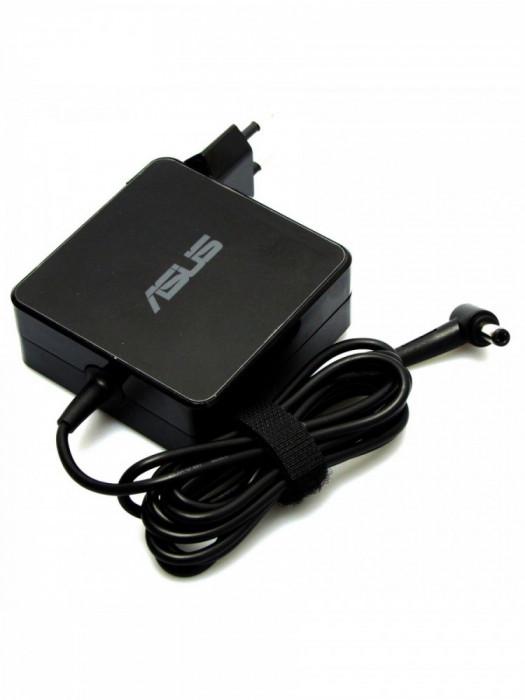 Incarcator laptop original Asus Zenbook UX42VS