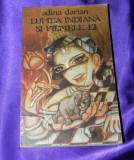 Lumea indiana si filmele ei - Adina Darian (f3061