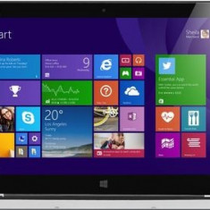 Laptop Refurbished Lenovo Yoga 3 14 (Procesor Intel® Core™ i7-5500U (4M Cache, up to 3.00 GHz), Broadwell, 14.1inch FHD, Touch, 8GB, 256GB SSD, Win8.1