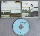 Enya - A Day Without Rain CD, warner