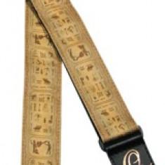 Curea chitara Ortega OSN-50EGY Nylon Egypt Design