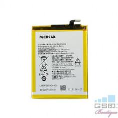 Acumulator Nokia 2,1 HE341
