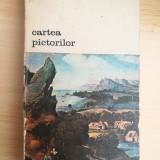 Cartea pictorilor - Carel van Mander, Biblioteca de arta 212, Alta editura, 1977