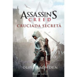 Assassin s Creed 3. Cruciada secreta