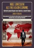 Noile confesiuni ale unui asasin economic | John Perkins, Litera