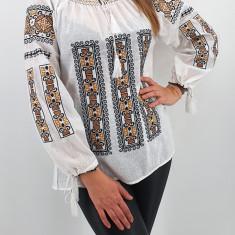Ie Traditionala Mihaela 2