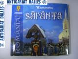 Maramures -SAPANTA ( album ) 2006