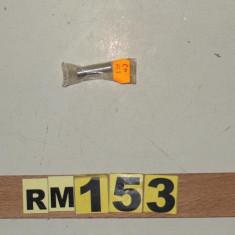 Bolt piston