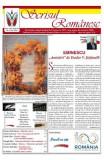 Revista Scrisul Romanesc Nr. 9 din 2018