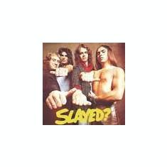 SLADE Slayed Collectors ed. (cd)