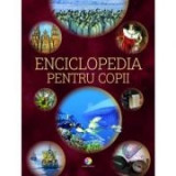 Enciclopedia pentru copii - Laura Aceti, Marco Scuderi