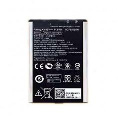 Acumulator asus c11p1501, li-ion 3000mah, (zenfone 2 laser ze550kl) original
