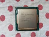 Procesor Intel Skylake, Pentium Dual-Core G4400 3.30GHz, socket 1151
