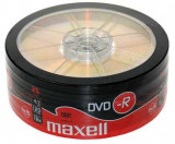DVD-R MAXELL 16X4.7GB