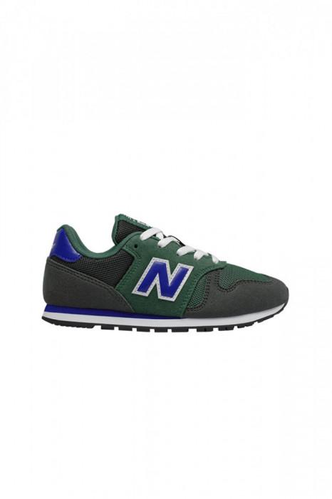 Pantofi Sport New Balance 373 - YC373KE