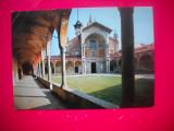 HOPCT 45191  BAZILICA SANTA MARIA MAGGIORE ABBIATEGRASSO  ITALIA -NECIRCULATA