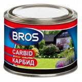 Carbid pentru cartite 500 gr