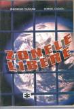 Zonele libere - Gheorghe Caraiani