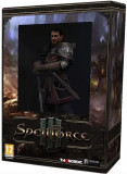 Spellforce 3 Collectors Edition Pc
