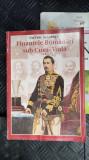 FINANTELE ROMANIEI SUB CUZA-VODA ,  VICTOR SLAVESCU . VOL 2