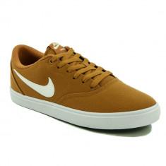 Pantofi sport barbati Nike Sb Check Solar Cnvs #1000004000470 - Marime: 42