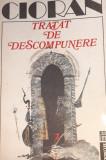 TRATAT DE DESCOMPUNERE CIORAN