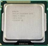 Procesor PC Intel Celeron Dual Core G540 SR05J 2.5GHz LGA 1155