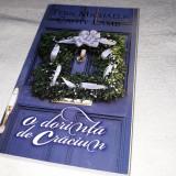 FERN MICHAELS & CATHY LAMB - O DORINTA DE CRACIUN
