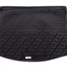 Covoras Tavita portbagaj dedicata VW Touran 2003-2014