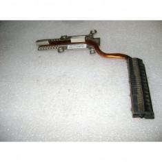 Heatsink - radiator laptop Acer Extensa 4230