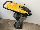 Mai Compactor Wacker Neuson BS 60-2 Fabricație 2017