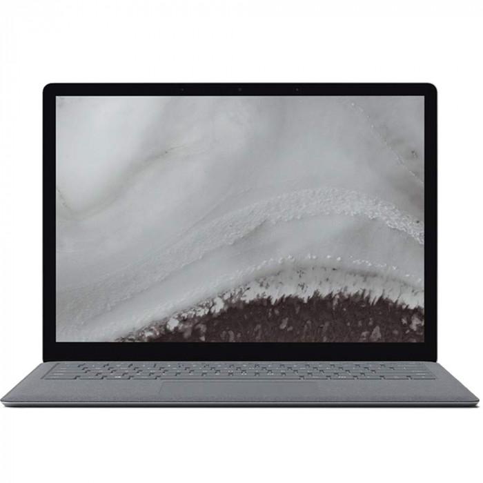 Surface Laptop 2 i7 1T 16GB RAM Argintiu