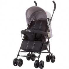 Carucior Sport Everly 2021 Mist