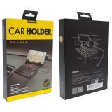 Suport auto telefon, universal REMAX RC-FC1 + Creion Touch Screen