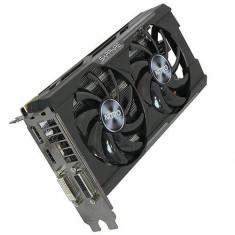 Placa Video Sapphire Radeon R7 370 NITRO OC 4GB GDDR5 256bit