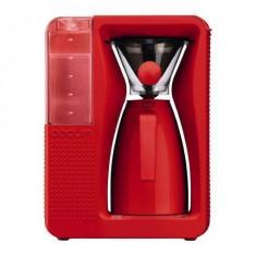 Cafetiera Bodum Bistro 1450W 1.2l Red