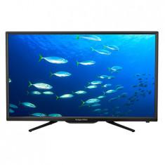TV FULL HD 32INCH 81CM SERIE F K&M EuroGoods Quality