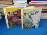 JAMES CLAVELL - TAI-PAN ( 2 VOL. ) , 1991