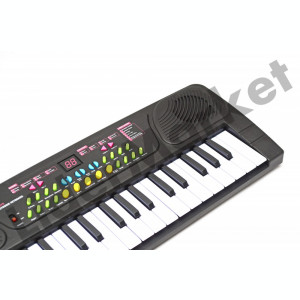 Orga muzicala pentru copii BX-1611