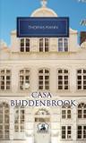 Casa Buddenbrook. Vol. 1/Thomas Mann