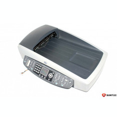 Adf + flatbed scanner + control panel Hp Officejet 7310 All in one sdg0b-0305-02
