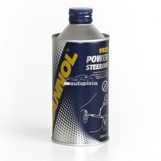 Aditiv ulei servodirectie MANNOL 300 ml 44076