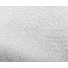 Fundal studio foto alb, FST, 3 x 2m din panza polipropilenica