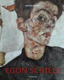 Schiele/***