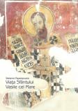 Viata Sfantului Vasile cel Mare | Stelianos Papadopoulos