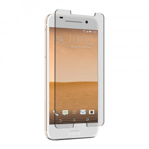 Tempered Glass - Ultra Smart Protection HTC One A9