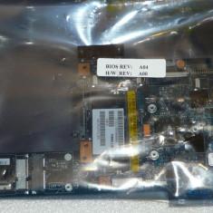Placa de baza Laptop DELL INSPIRON DUO 1090 MOTHERBOARD INTEL ATOM N570 09H2F5